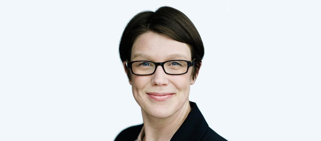 Kristin Karlstad ny styreleder i Forum for Miljøteknologi