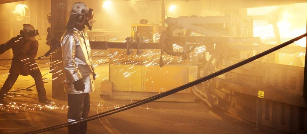 Prosessindustrien er på vei mot lavere utslipp med dagens teknologi (tu.no)