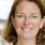 Marianne Lie, sekretariatsleder, Forum for Miljøteknologi